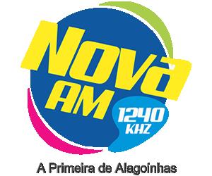 Nova Am