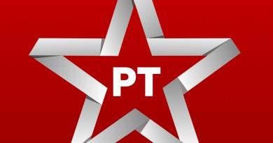 """PT foi varrido por """"tsunami"""", diz Eduardo Suplicy"""