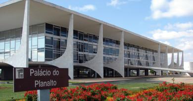 Candidatos ao Planalto têm focos de rejeição que perduram no tempo