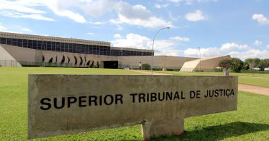 STJ restringe foro especial de governadores