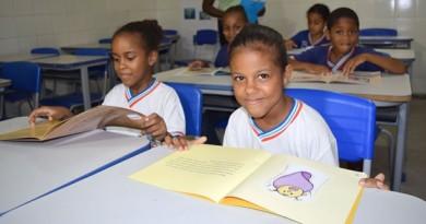 educacao-infantil-no-colegio-vale-dos-lagos-32