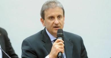 Alberto Youssef é autorizado a ir para prisão domiciliar