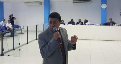 Receita da Prefeitura de Alagoinhas atingiu 90,08% do valor estimado para o primeiro quadrimestre