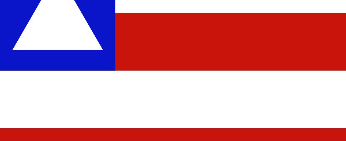 Bahia perde R$ 1 bilhão em repasses da União em 2015
