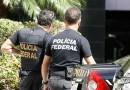 policia-federal-salvador_1632614
