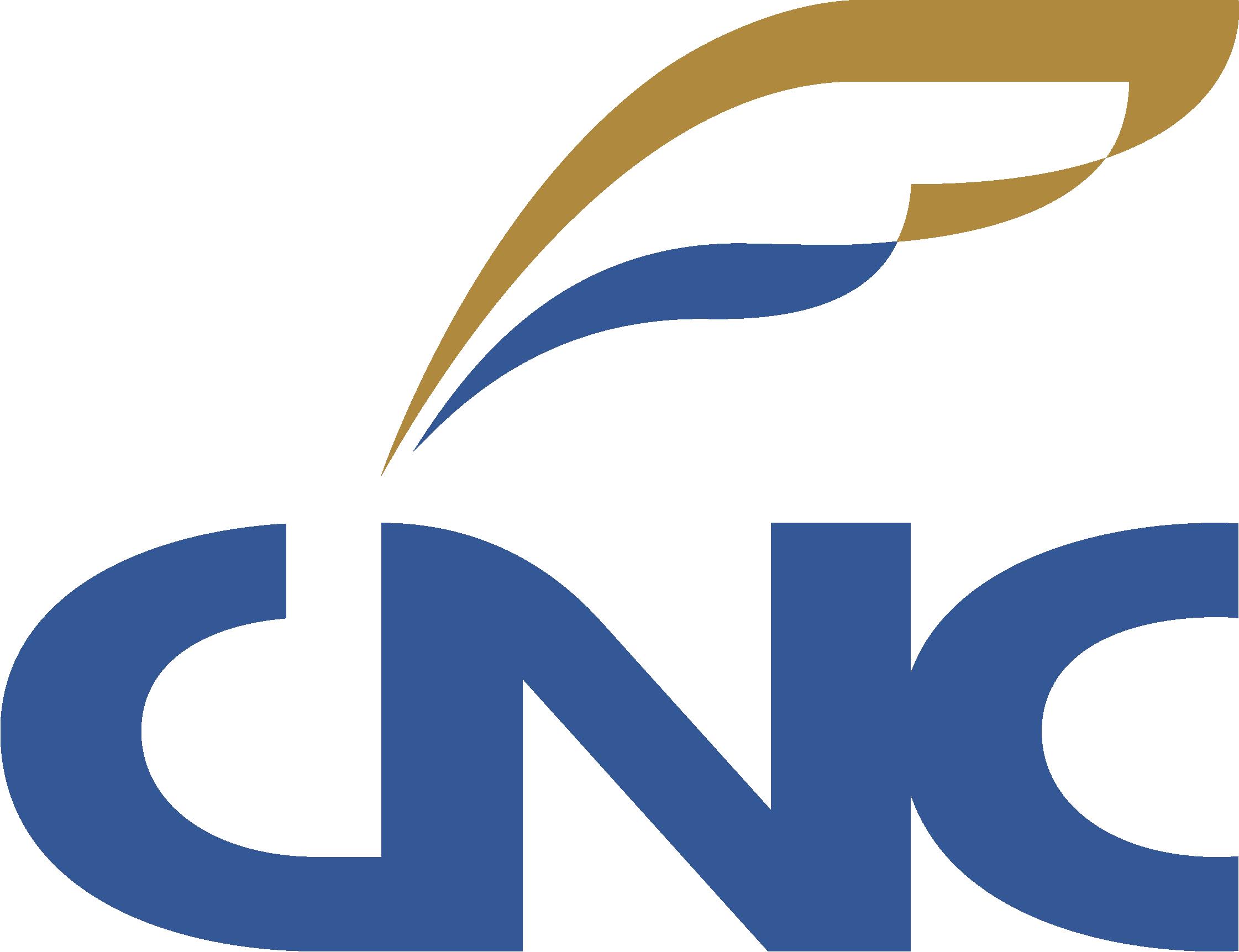 Resultado de imagem para confederação nacional do comércio