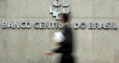 BC aprova uso de LCI e LCA para compor reserva dos bancos