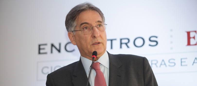 Nome de Ciro pode ser considerado pelo PT mais para a frente, diz Pimentel