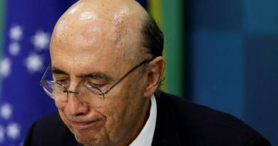 Meirelles usou o truque de jogar no país responsabilidades de pessoas – Elio Gaspari