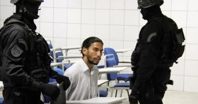 Homem que ameaçou explosão em prova da OAB é eliminado de exame