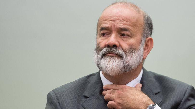TRF4 reverte decisão de Moro e absolve Vaccari em processo da Lava Jato