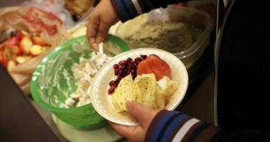 3 milhões de adolescentes estão acima do peso, mostra IBGE