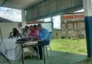 Mais uma ausência: Sônia Fontes não participa de debate na Escola Municipal de Alagoinhas