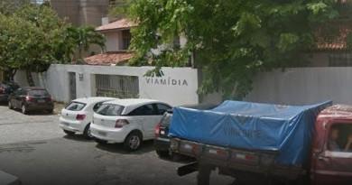EXCLUSIVA: Agência de publicidade de marqueteiro da campanha de Sônia Fontes tem sede no mesmo endereço de empresa que registrou pesquisa eleitoral em Alagoinhas