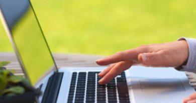 Ataque contra servidores nos EUA desacelera internet no mundo