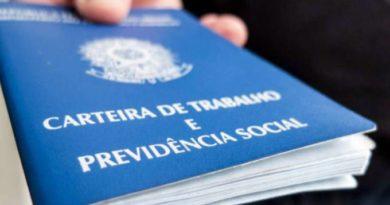 Programa Primeiro Emprego chega a Alagoinhas e Feira de Santana