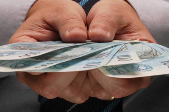 Resultado de imagem para MEC antecipa repasse de R$ 1,25 bi do FUNDEB para pagamento dos salários dos professores