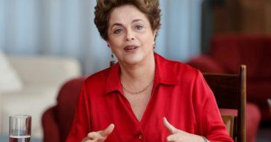 Marcelo Odebrecht diz que Dilma sabia de todas as doações por caixa 2