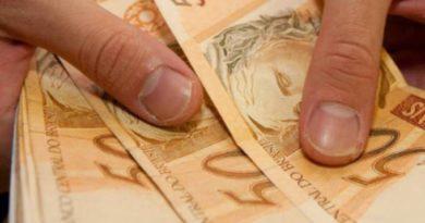 Como declarar INSS e previdência privada no Imposto de Renda 2017