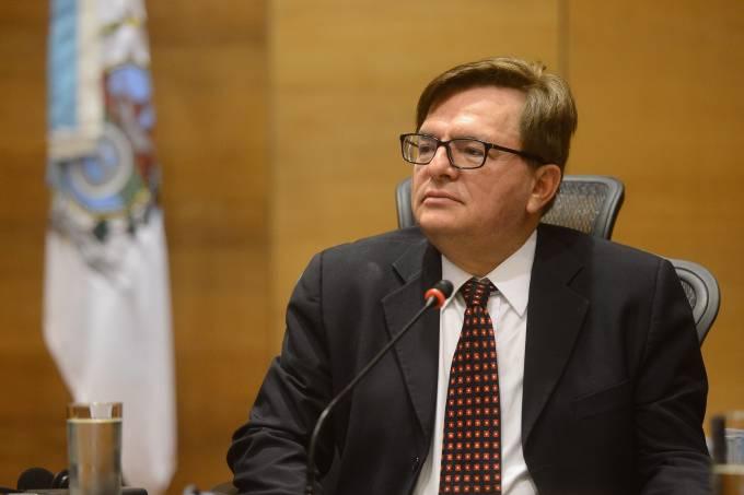 TSE manda apurar vazamento de delações da Odebrecht