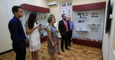 MPT ganha nova sede na capital baiana