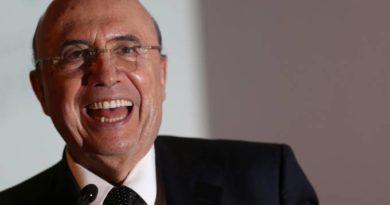 Meirelles crava que haverá aumento de impostos para cumprir meta