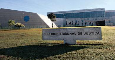 Segunda Seção suspende ações de poupadores no STJ até implantação de sistema de adesão a acordo
