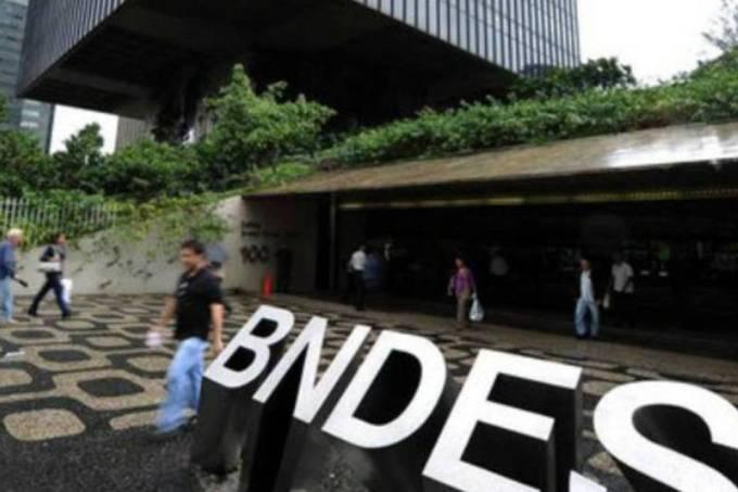 J&F e JBS ficarão em lista negativa do BNDES, diz fonte