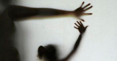 Em dois anos, Lei do Feminicídio pune apenas uma pessoa na Bahia
