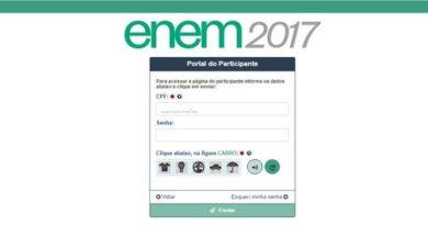 Plataformas online abrem inscrições gratuitas para simulado do Enem