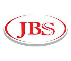 """Agência Moody's rebaixa rating da JBS por """"aumento de riscos"""""""