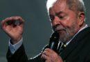 Lula é denunciado e pode se tornar réu pela sexta vez