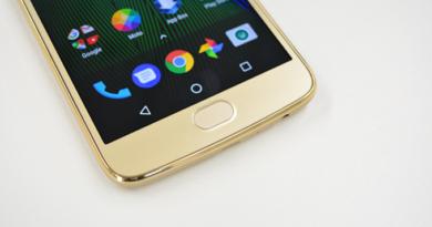 Google indica os 12 melhores apps para Android