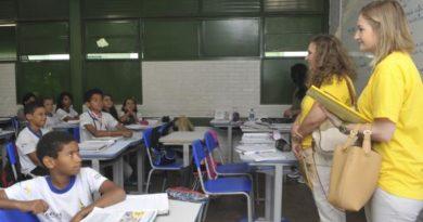 Ensino básico deverá promover o desenvolvimento de habilidades socioemocionais