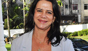 Rádio Web TJBA entrevista a juíza Nícia Olga Dantas sobre saúde suplementar