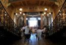 Segundas Concertantes leva música clássica para Palácio Rio Branco