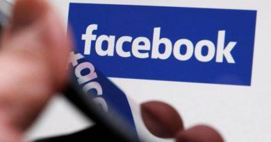 Faturamento do Facebook avança 50% no 1º trimestre