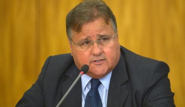 STF rejeita pedido de Geddel para revelar quem denunciou o 'bunker'