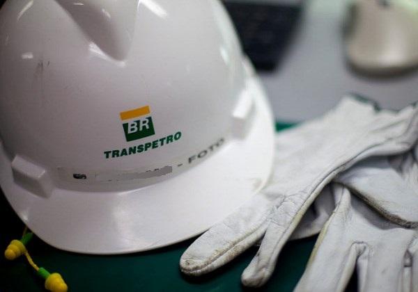 Preso pela PF, ex-Transpetro doou ao PT no ano de reeleição de Wagner