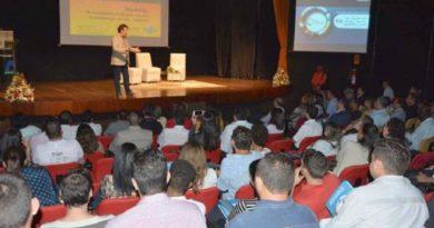 Semana Global do Empreendedorismo acontece em Feira de Santana
