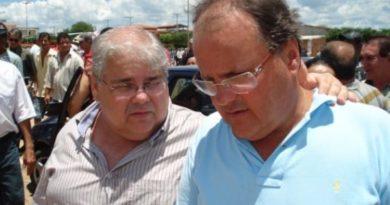 Ex-assessor dos Vieira Lima entregará provas de que devolvia salário
