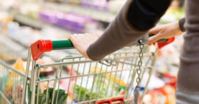 Consumidor vê vantagem pequena na Black Friday dos supermercados