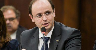 Ministério apoiará pesquisas sobre educação