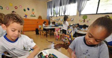 Base nacional curricular para educação básica é aprovada pelo CNE