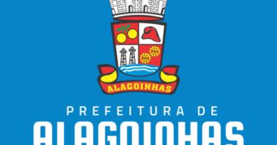 Prefeitura de Alagoinhas regulamenta lei que autoriza o poder público a instituir zona azul nas vias municipais