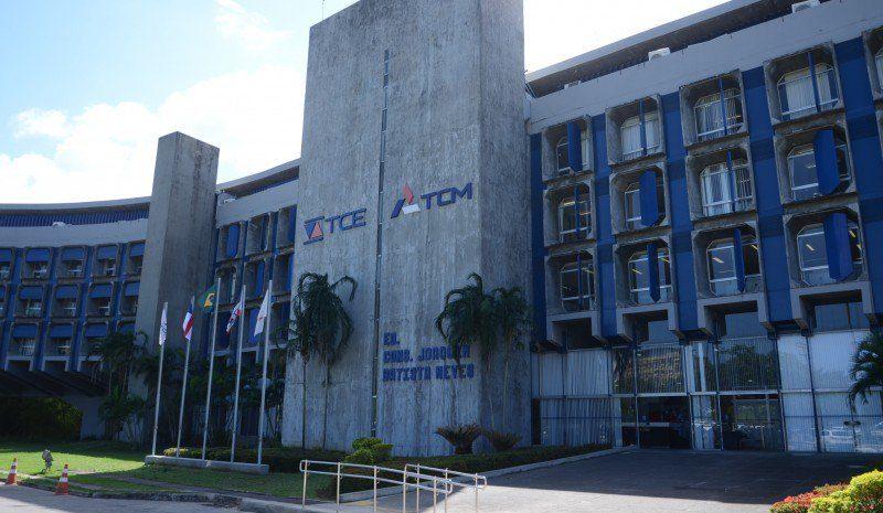 TCM julga contas de outros 10 municípios