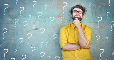 Enem ou Vestibular: qual é a melhor opção para começar uma graduação?