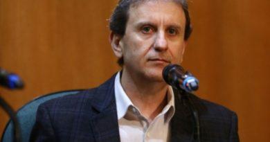 Youssef cita propinas de R$ 75 milhões para Odebrecht e OAS