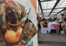 Dia do Artesão é marcado por encontro no Pelourinho