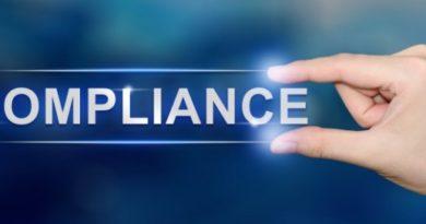 Senado aprova regras de compliance para partidos políticos
